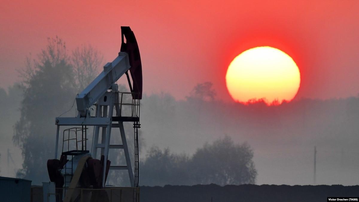 США назвали Иран ответственным за нападение дронов на саудовские нефтяные заводы