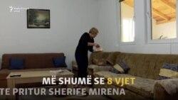 'Një minutë heshtje' e Vuçiqit nuk pranohet nga familjet kosovare