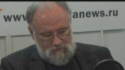 Глава ЦИК о скандале на выборах в Астрахани