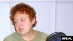 Комитет солдатских матерей хотят лишить статуса юридического лица