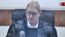 Աննա Դանիբեկյանը կարծում է՝ ՍԴ որոշման վերաբերյալ Քոչարյանի պաշտպանական թիմի որոշ մեկնաբանություններ անհիմն են