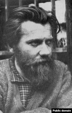 Андрей Синявский, начало 1960-х