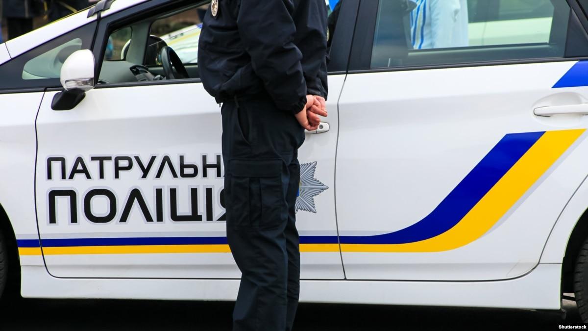 Стрельба по авто активиста на Харьковщине – полиция не исключает покушения на убийство