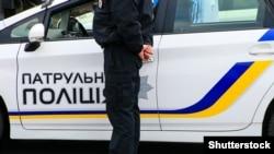Після нападу на журналіста поліція відкрила кримінальне провадження за трьома статтями