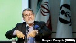 وزیر کشور ایران میگوید که نظام برنامهریزی ایران متعلق به ۴۰ سال قبل است.