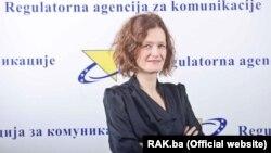 Helena Mandić