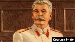 Орадан 60 йил ўтиб ўзбекистонликлар орасида Сталин шахсига сиғинувчиларни топса бўлади.