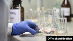 U nacionalnoj referentnoj laboratoriji Instituta Torlak do sada je testirana ukupno 91 osoba