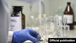 Броят на заразените с коронавируса в света наближава 100 хиляди, 23 европейски държави потвърдават заболели