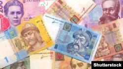 З 1 січня мінімалка в Україні зросла до 4723 гривень