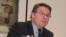 АҚШ конгресіндегі Хельсинки комиссиясының төрағасы Кристофер Смит.