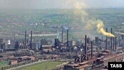 За дымом из труб ММК скрываются бои за власть