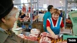 На российском мясном рынке отмена эмбарго на польское мясо почти не скажется