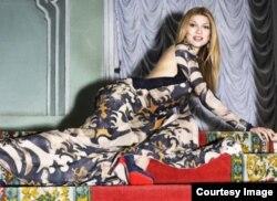 Фото галереи голых знаменитостей и звезд шоу бизнеса