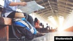 Šta ih ometa da putuju još češće, te šta za njih znače putovanja?