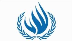 BMG: Türkmenistanda 'alada dörediji' ýagdaýlar bar