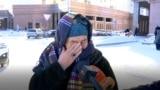 grab: kazakhstan - china protest