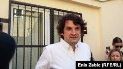Reforma zaustavljena odavno: Boris Jokić