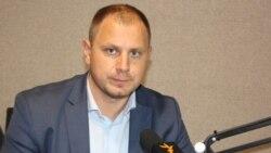 Interviul dimineții la EL: cu Ștefan Gligor