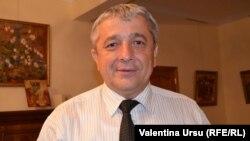 Andrei Dragancea