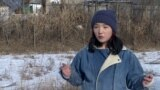 kyrgyzstan house videograb