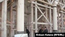 Obnova Ferhadije