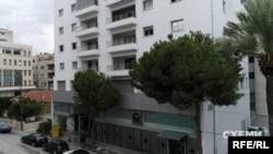 Розслідування «Схем» про фірму Green Family Ltd Володимира Зеленського розпочалося саме з Кіпру