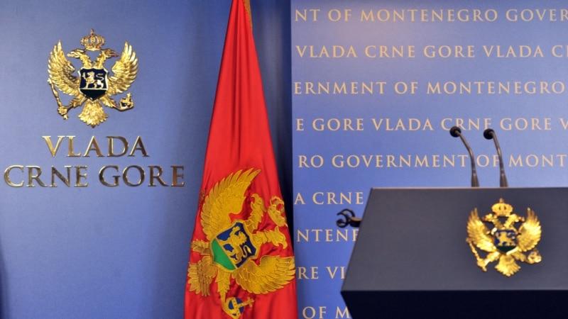 Crna Gora ostaje u Partnerstvu otvorenih vlada