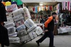 Воронежда депортация кутаётган мухожирлардан келган хабар