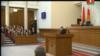 Лукашэнка: «Мы рускія людзі, але не расіяне, мы – беларусы»