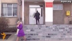 Суд перенес заседание по делу Куртсеита Абдуллаева