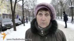 Думка луганців: чи є в українському суспільстві «тектонічний розлом»?
