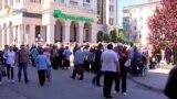 Які борги кримчанам не подарують