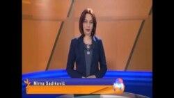 TV Liberty - 872. emisija
