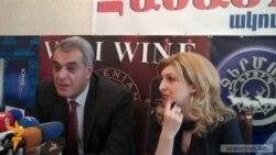 ՀԱԿ-ը կասկած չունի, որ Հայաստանում իրավիճակ է փոխվելու