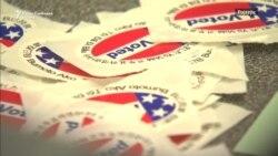 Сеопфатни руски напори за мешање во изборите во САД
