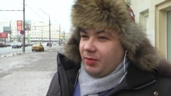 За что Александр Масляков получил орден от президента Путина?