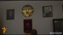 ԼՂ ՊԲ հերքում է առնչությունը ադրբեջանցի զինվորի մահվանը
