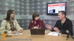 Влада хотіла використати Громадську раду Майдану проти опозиції, для розколу – Соколенко
