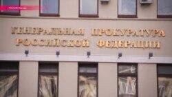 Силовой фронт: кто выигрывает и проигрывает в борьбе российских силовиков?