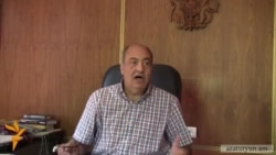 Հայաստանում երկրորդ պետական լեզվի «պահանջ չկա»