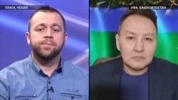 """""""Реальные люди 2.0"""": Айрат Дильмухаметов"""