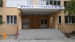 Luhansk: Separatistler referendum geçirýär
