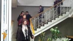 Суд над Мирзаевым