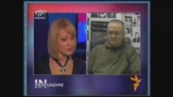 In Profunzime - Pro TV cu Marian Lupu