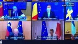 EU na udaru pandemije dezinformacija