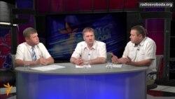 Політеліти чекають: чи можна використати досвід виборів у Чернігові в інших містах? – Олексій Кошель