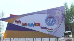 Հայաստանը մտադիր է ընդլայնել իր խաղաղապահ առաքելությունների աշխարհագրությունը