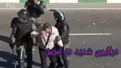 İranda nə baş verir? Vətəndaşlar nə tələb edirlər