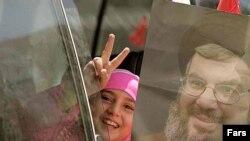 گروه حزب الله مخالف برگزاری انتخابات میان دوره ای پارلمانی بود.
